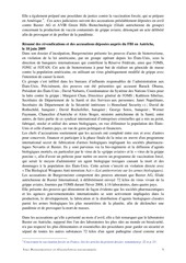 vaccinH1N1.pdf - page 3/26