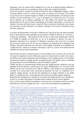 vaccinH1N1.pdf - page 4/26