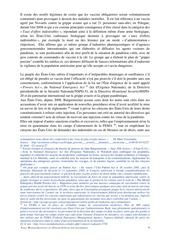 vaccinH1N1.pdf - page 5/26