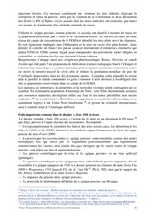 vaccinH1N1.pdf - page 6/26