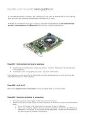 Fichier PDF qtqgtng
