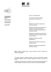 Fichier PDF 8z789v6