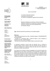 Fichier PDF xl8usmc