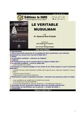 Fichier PDF 7xpxwd9