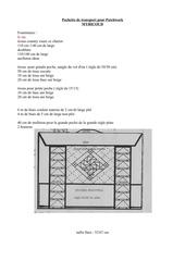 Fichier PDF 201uk81