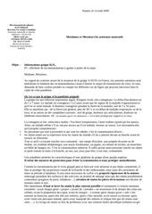 Fichier PDF 9bcl1zc