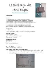 Fichier PDF xhce147