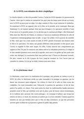 Fichier PDF r62j4e5