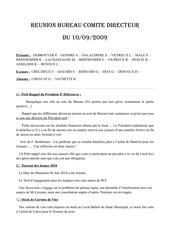 Fichier PDF scfz39j