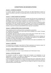 Fichier PDF d2owz8y