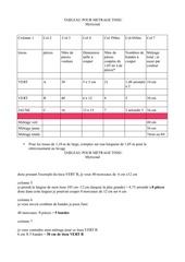 Fichier PDF qxu1hrc