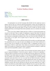 Fichier PDF 2wjgsrm