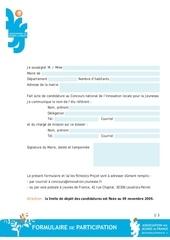 Fichier PDF 0krg0sn