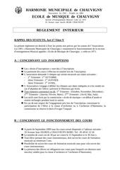 Fichier PDF 1l9rgna