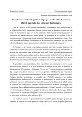 Fichier PDF cv6du1i