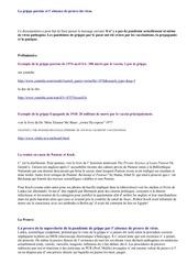 Fichier PDF cc2z063