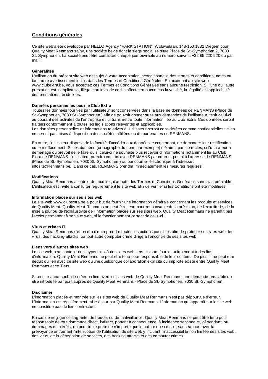 general_conditions_fr.pdf - page 1/2