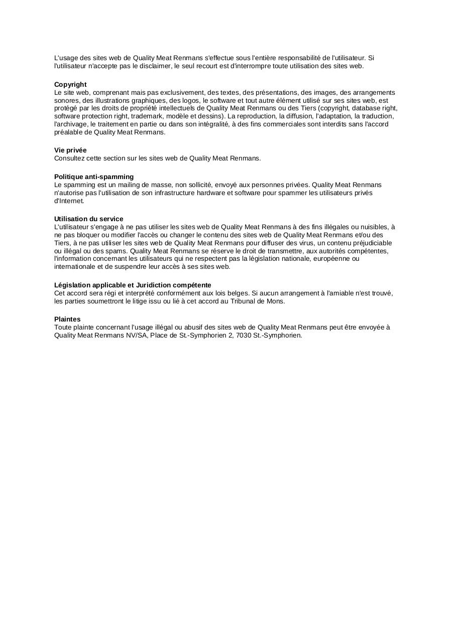 general_conditions_fr.pdf - page 2/2
