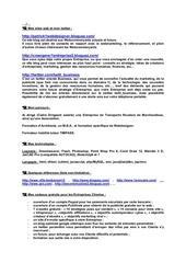 Fichier PDF bzy4nr4