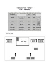 Fichier PDF b2x41w8