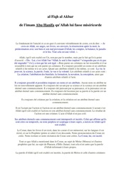 Fichier PDF h6hizma