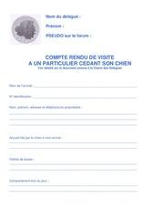 Fichier PDF 2l8upu0
