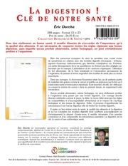 Fichier PDF j6t7c2c