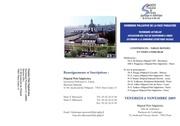 Fichier PDF az3t3fz