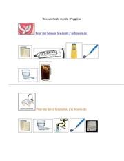 Fichier PDF ymi4yfb