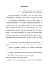 Fichier PDF bnug5vb