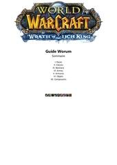Fichier PDF wpvd2nz