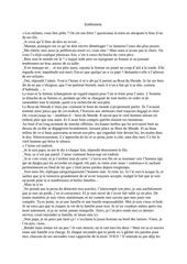 Fichier PDF 3e3r1j3