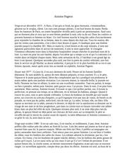 Fichier PDF 6izdhap