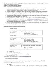 Fichier PDF 7g4pc06