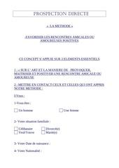 Fichier PDF 4n192xj