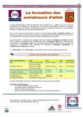 Fichier PDF mx20cue