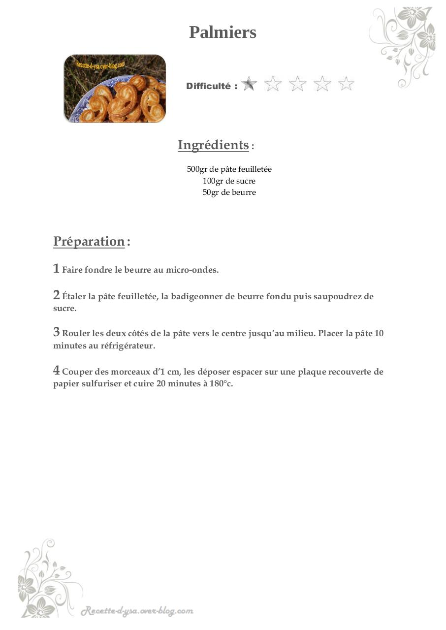 Aperçu du document palmier.pdf - page 1/1