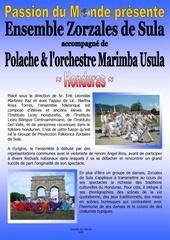 Fichier PDF j13j5i9