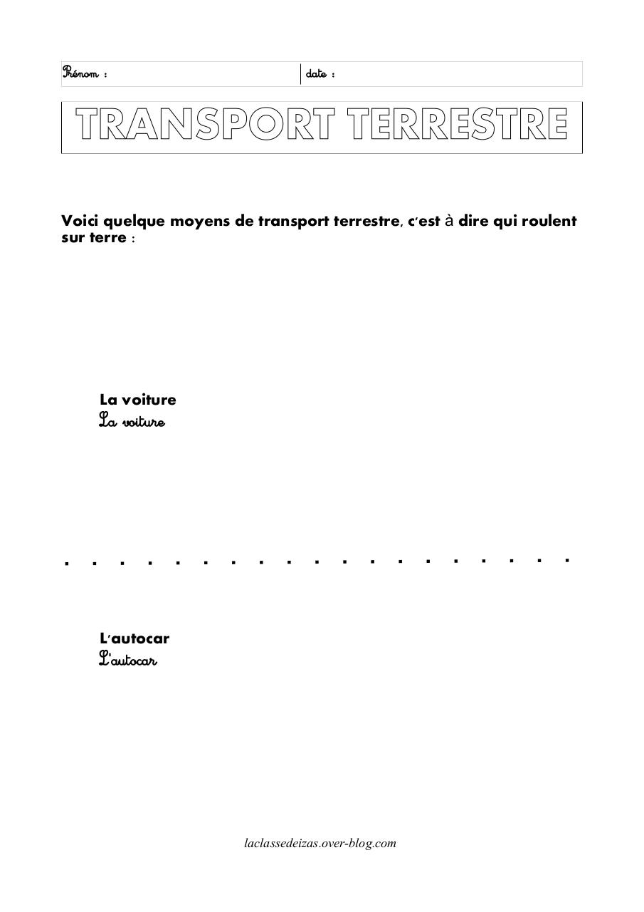 Aperçu du document terrestre.pdf - page 1/7