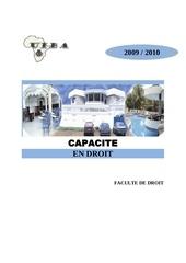 Fichier PDF 21n2i64