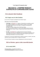Fichier PDF 80eap95