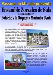 Fichier PDF 3ah96qz