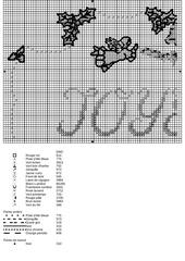 Fichier PDF 5l3v5jl