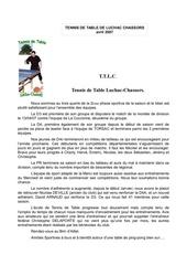 Fichier PDF 7os74pl