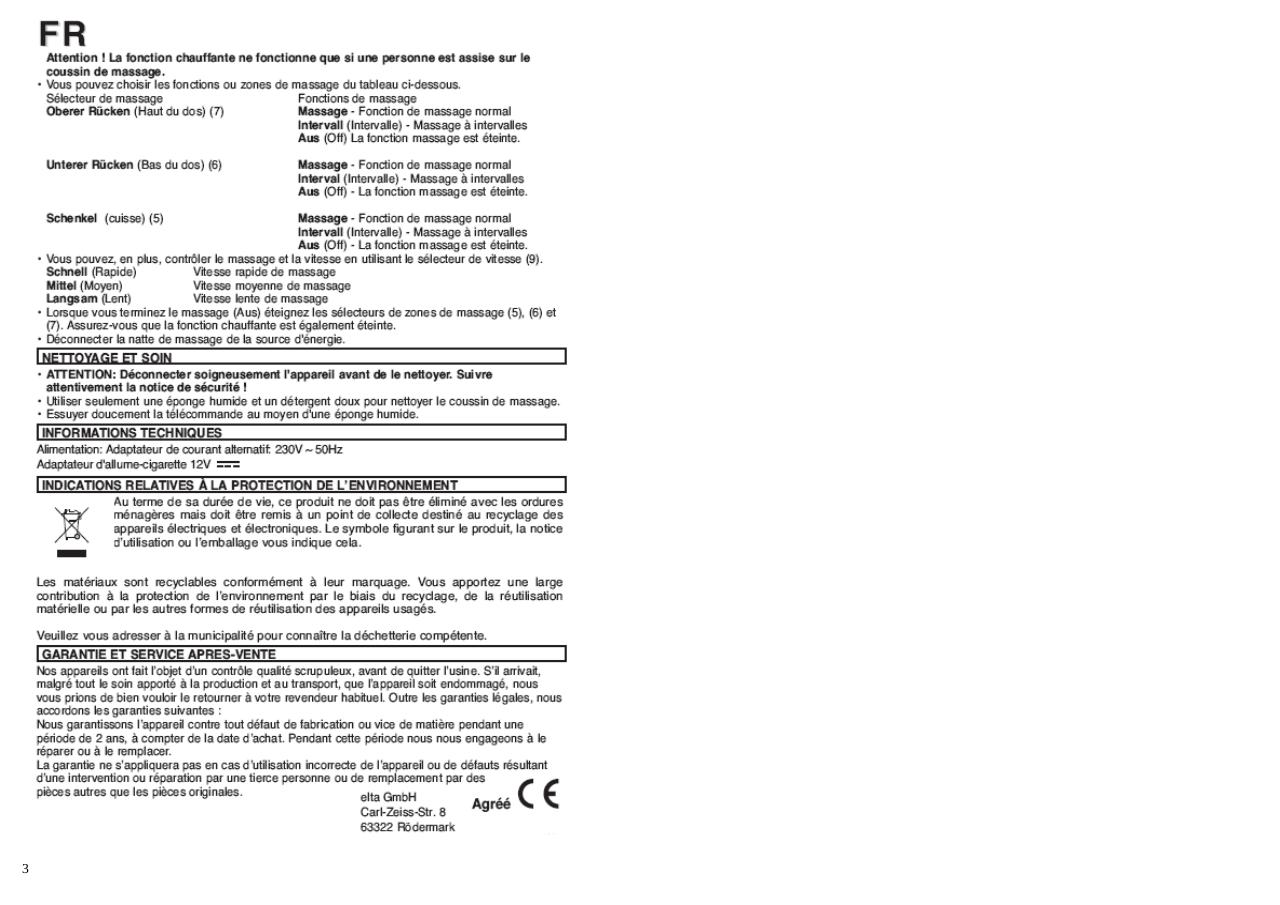 Aperçu du document MA100.pdf - page 3/3