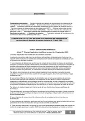 Convention_Collective_Nationale.pdf - page 5/193