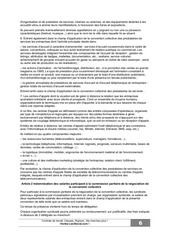 Convention_Collective_Nationale.pdf - page 6/193