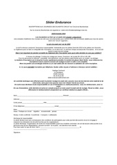 Fichier PDF 45cn0v6