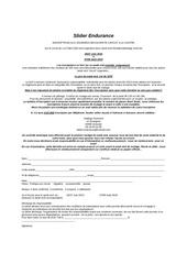 Fichier PDF dsblk1c