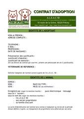 Fichier PDF pm9blva